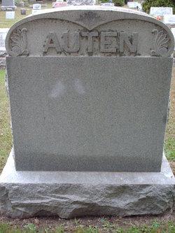John McCan Auten