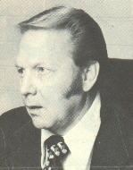 "Carl Lewis ""Lew"" Butehorn, Jr"