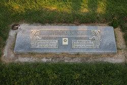 William Binks