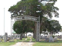 Shiner Cemetery