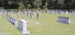 Mallette Cemetery