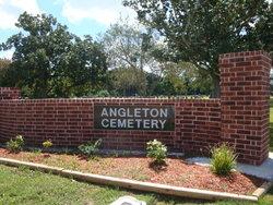 Angleton Cemetery