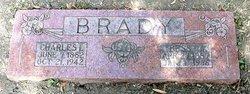 Charles Lawrence Pap Brady
