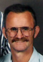 Garold Earl Owen