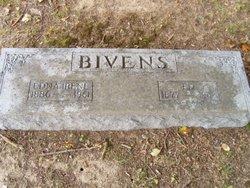 "Clifford ""Ed"" Bivins"