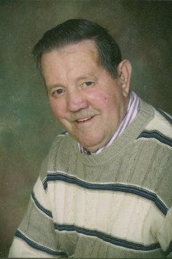 "William Milton ""Bill / Billy"" Hubbard"