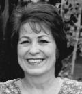 Glenda Irene <I>Cutler</I> Sharp