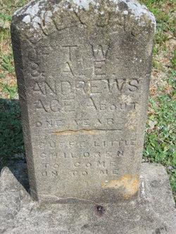Ella Andrews