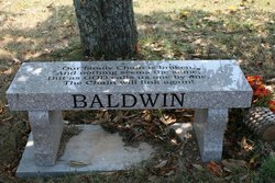 Lawrence Milton Baldwin