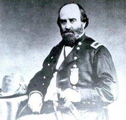 William Snyder Truex