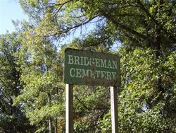 Bridgeman Cemetery