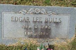 Edgar Lee Bulls