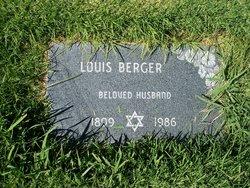 Louis Berger