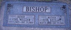 Verl William Bishop