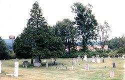 Ammonoosuc Meadows Cemetery