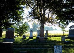 East Springfield United Methodist Cemetery