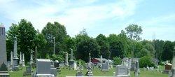 North Granville Cemetery