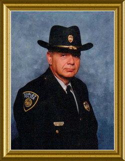Gary E. Duncan