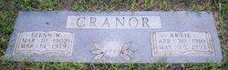 Glenn Cranor
