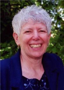 Claire Roberta <I>Brockhoff</I> Rogers