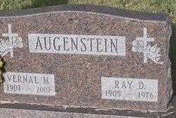 Ray D. Augenstein