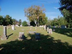 Saint Joachim Cemetery