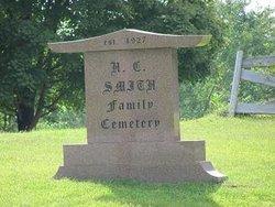 H. C. Smith Cemetery