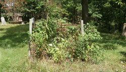 Gregg Family Cemetery