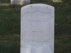William H Akers