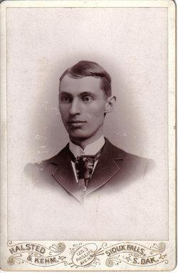 Charles B Lingo