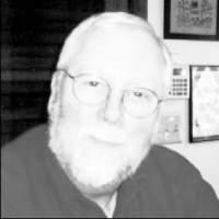 Richard A. Olsen