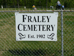 Fraley Cemetery