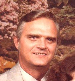John W. Birch