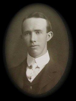 John Ray Hathaway