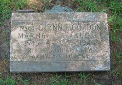Glenn L. Gordon