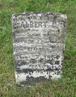 Albert C. Roudabush