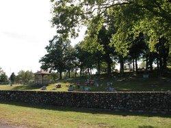 Marenisco Township Cemetery