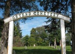 Ostend Cemetery