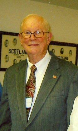William Price Lynch
