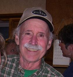 Jack D.Diehl, Jr.