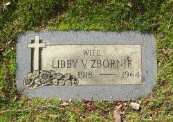 Libby Violet <I>Oulicky</I> Zbornik