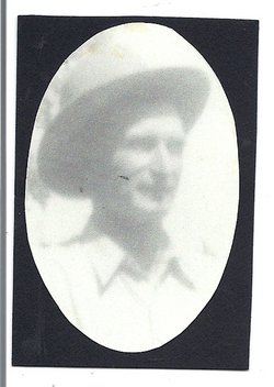 Robert Joseph Donnelly
