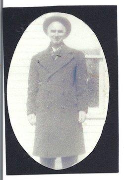 Edward Louis Donnelly