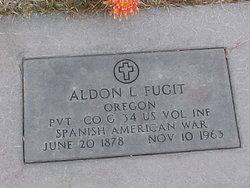 Aldon L. Fugit