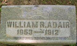 William Robert Adair