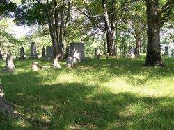 Collinsworth Cemetery