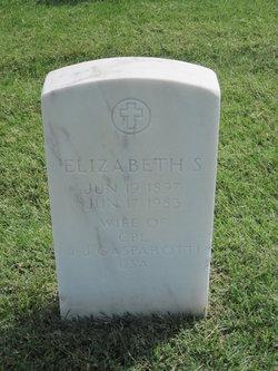 Elizabeth Seifert