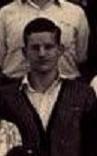 Walter Coldren, Jr