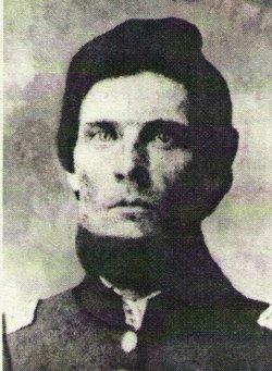 Capt Obadiah Harden