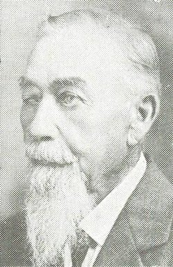 Anders Petter Oman